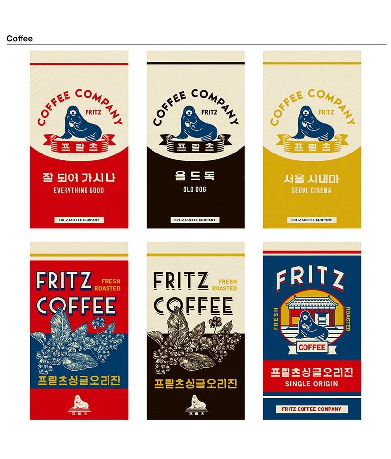 韩国首尔最受欢迎的网红咖啡Fritz标志焕新17.jpg