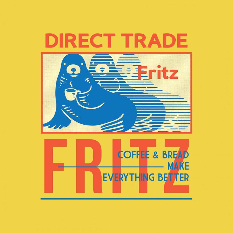 韩国首尔最受欢迎的网红咖啡Fritz标志焕新10.jpg