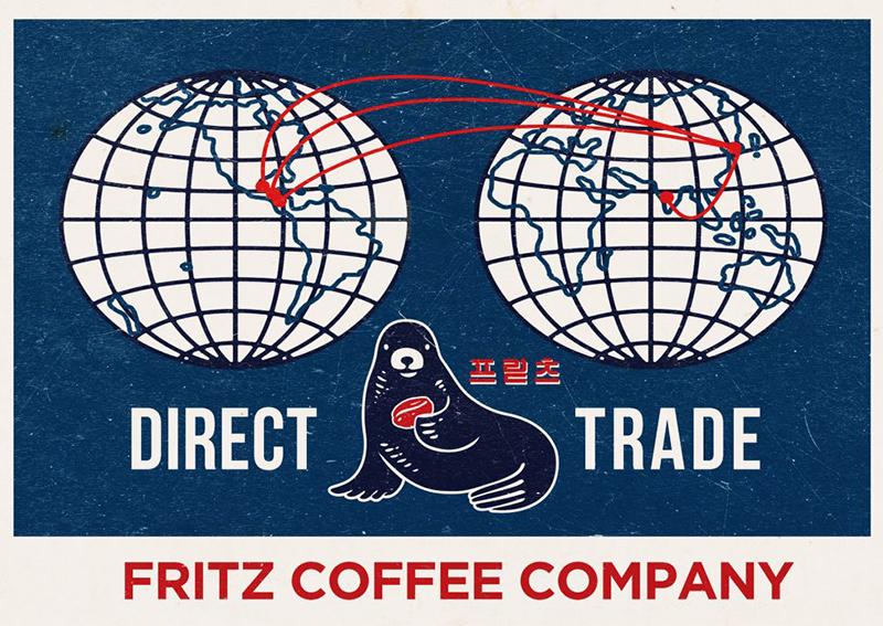 韩国首尔最受欢迎的网红咖啡Fritz标志焕新.jpg