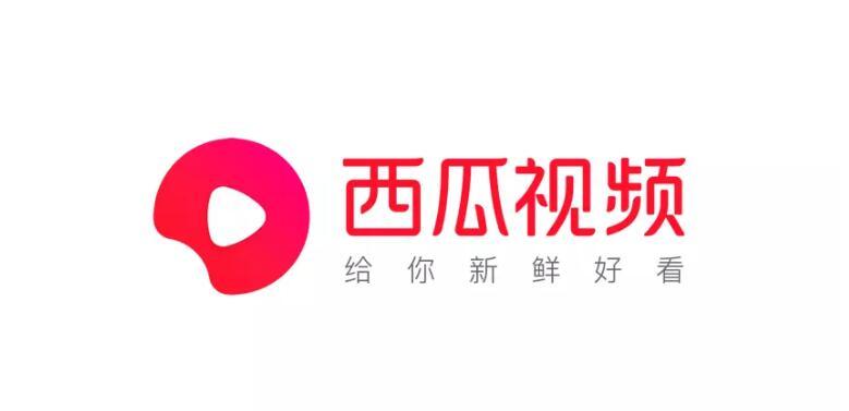西瓜视频再次更换新logo2.jpg