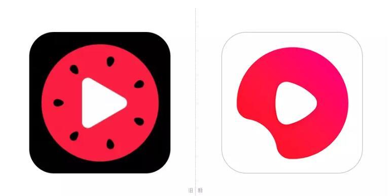 西瓜视频再次更换新logo4.jpg