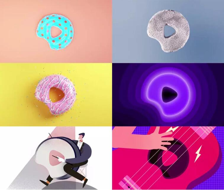 西瓜视频再次更换新logo6.jpg