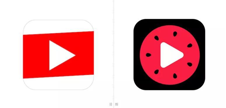 西瓜视频再次更换新logo.jpg