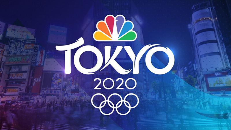 NBC公布2020年东京奥运会台标2.jpg