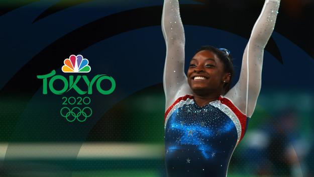 NBC公布2020年东京奥运会台标3.jpg