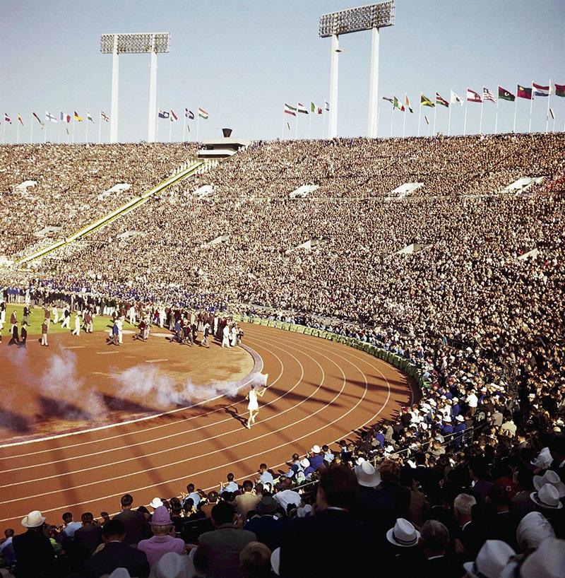 NBC公布2020年东京奥运会台标1.jpg