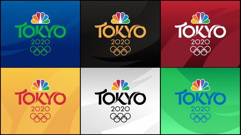 NBC公布2020年东京奥运会台标5.jpg