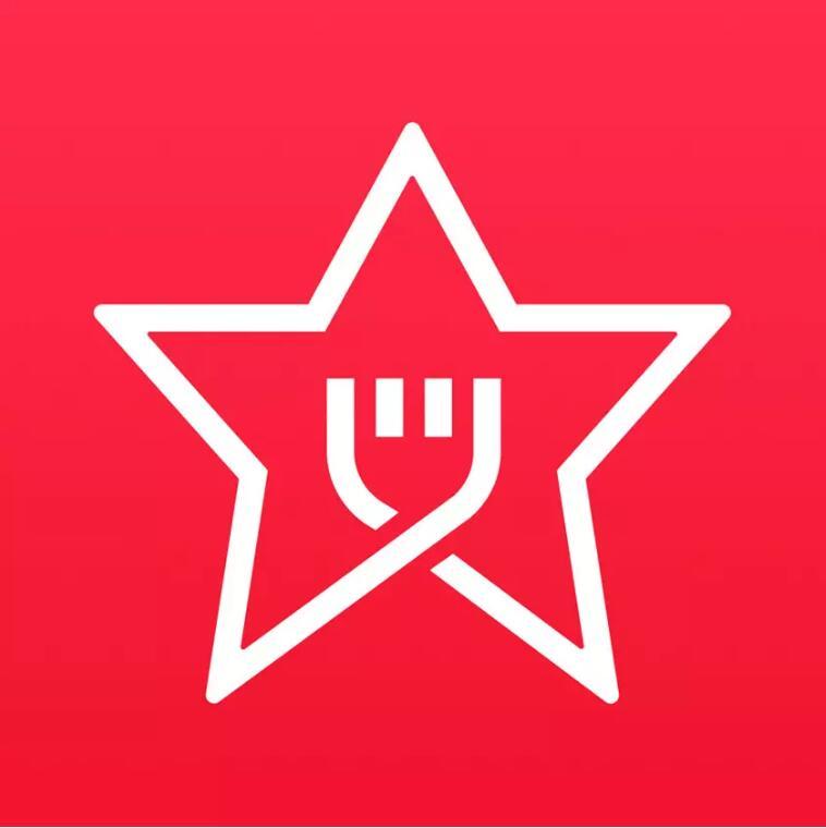 百度外卖更名并启用新logo4.jpg