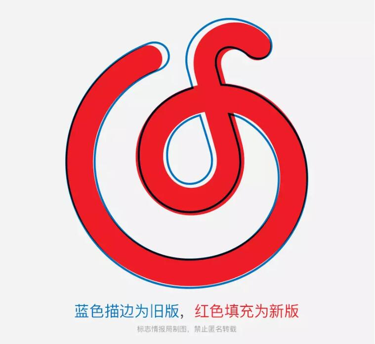 网易云音乐启用新logo3.jpg