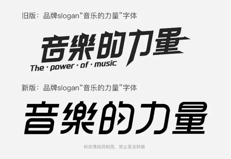 网易云音乐启用新logo6.jpg