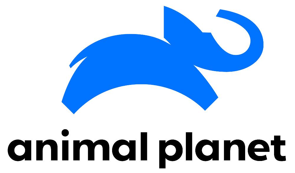 动物星球频道推出新标志3.png