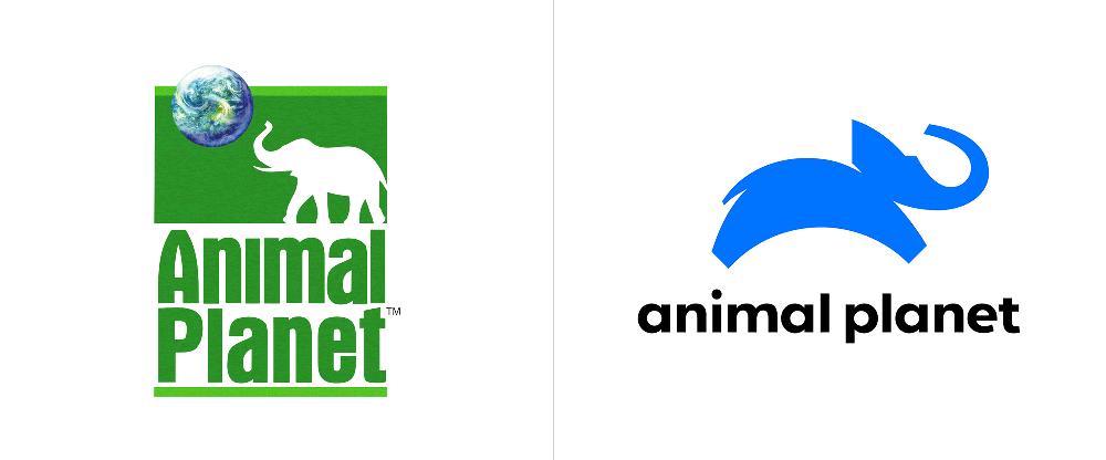 动物星球频道推出新标志4.png