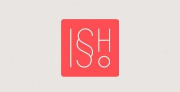 英国ISSHO日本餐厅品牌设计