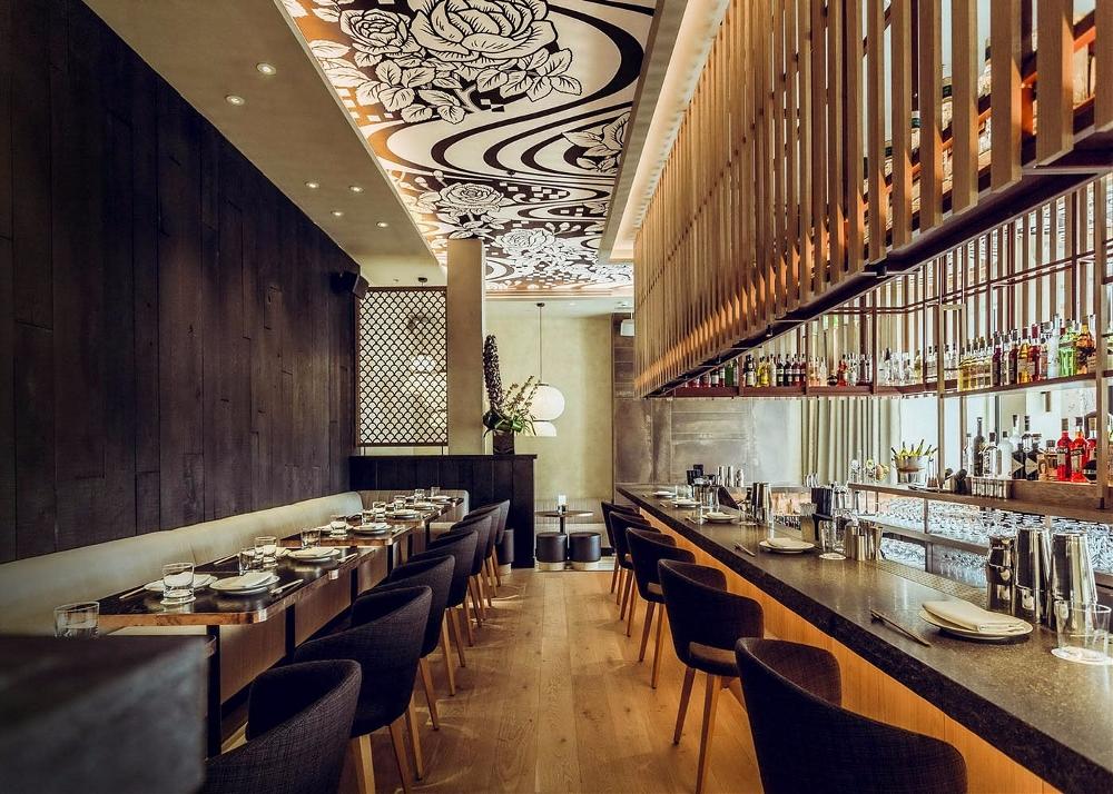 英国ISSHO日本餐厅品牌设计8.jpg