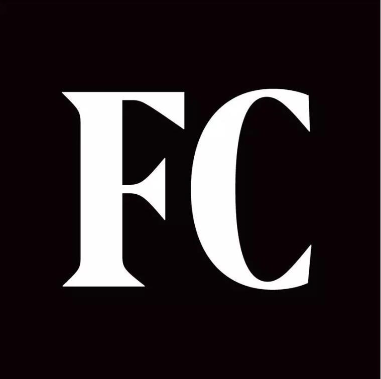 美国著名商业杂志fastcompany启用新logo4.jpg