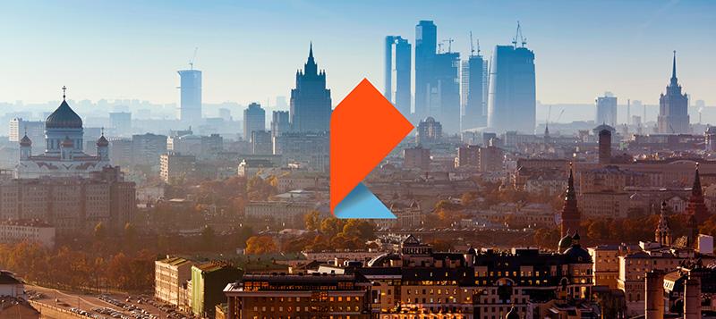 俄罗斯电信运营商Rostelecom新logo