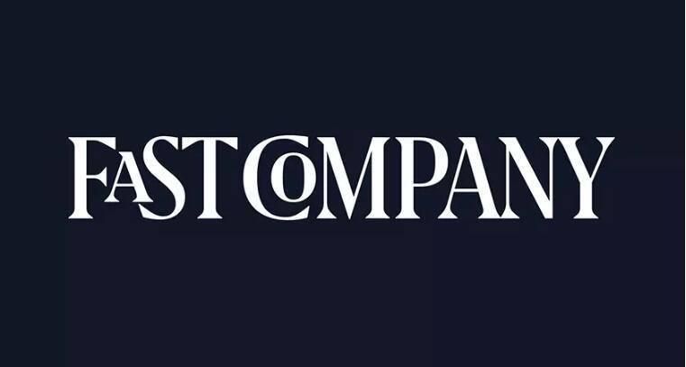 美国著名商业杂志fastcompany启用新logo2.jpg