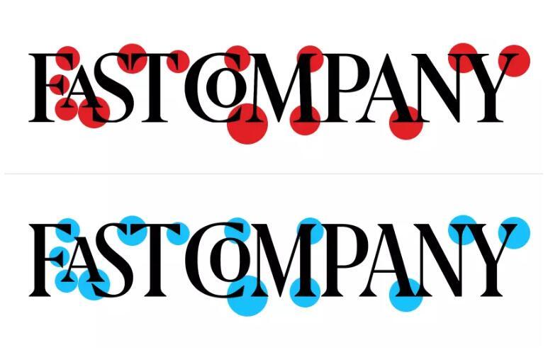 美国著名商业杂志fastcompany启用新logo3.jpg