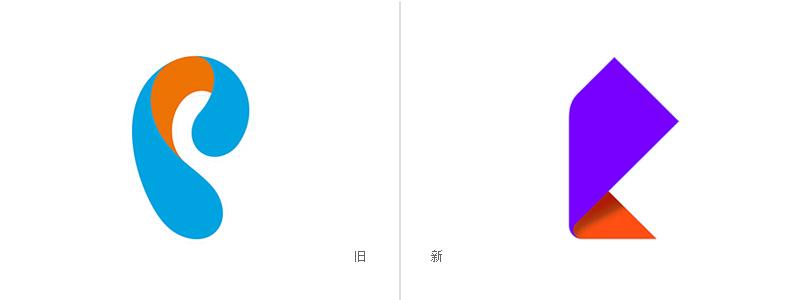 俄罗斯电信运营商Rostelecom新logo1.jpg