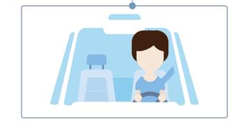 必看!百度发布九大智能汽车设计原则 将决定未来自动驾驶的走向