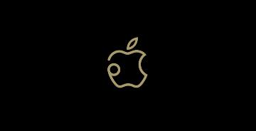 苹果在泰国开设新店Apple Iconsiam,并推出新logo!