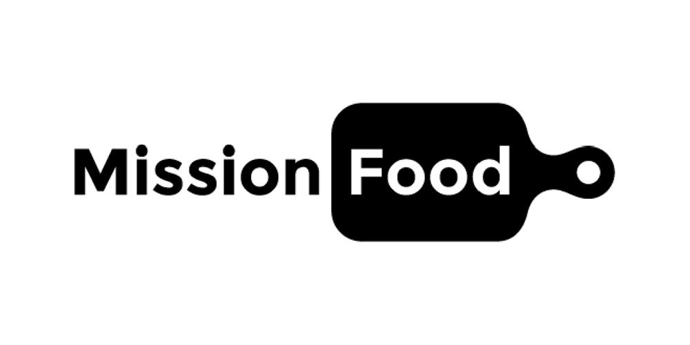 法国外卖品牌Mission Food改名Taster并推出新形象