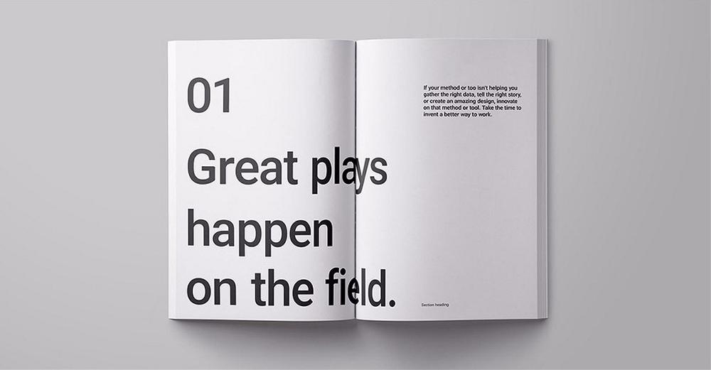 全國橄欖球聯盟更新品牌形象 14.jpg