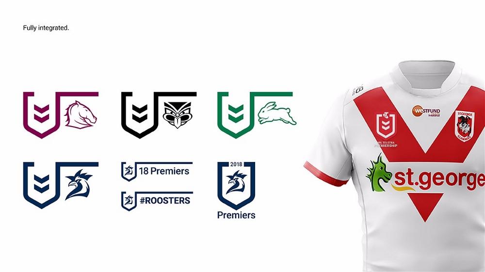 全国橄榄球联盟更新品牌形象 9.jpg