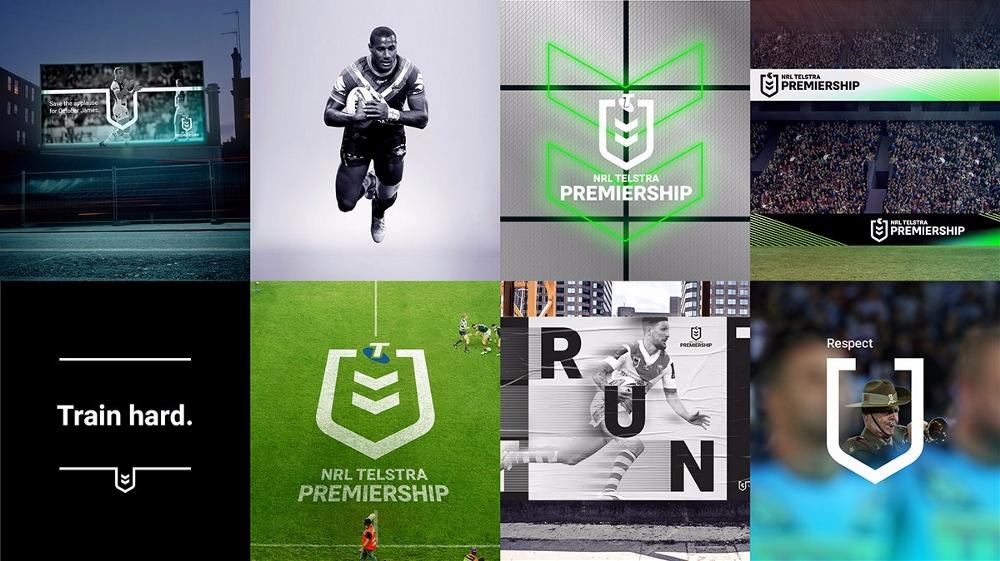 全國橄欖球聯盟更新品牌形象 11.jpg