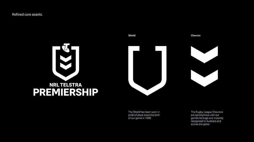全國橄欖球聯盟更新品牌形象 2.jpg