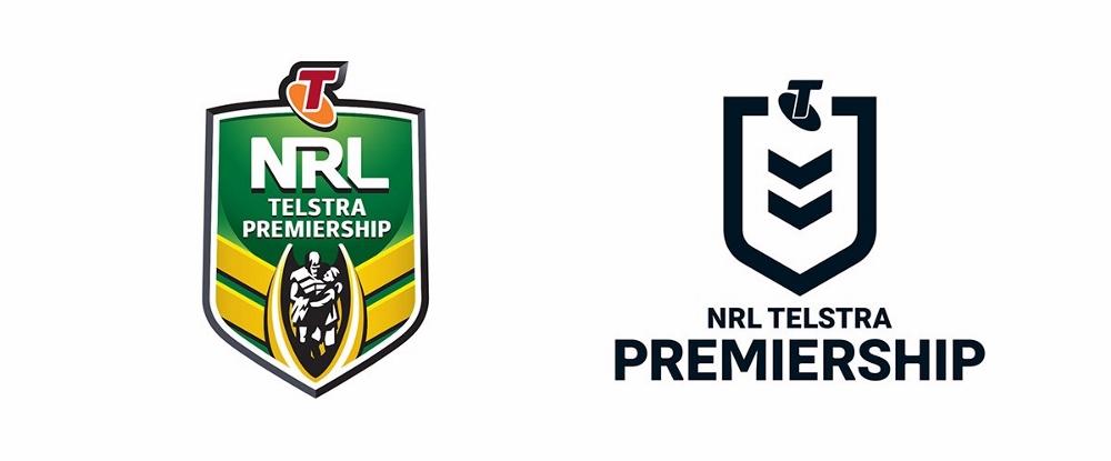 全國橄欖球聯盟更新品牌形象1.jpg