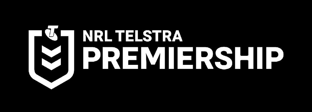 全国橄榄球联盟更新品牌形象 4.png