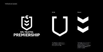 全国橄榄球联盟更新品牌形象