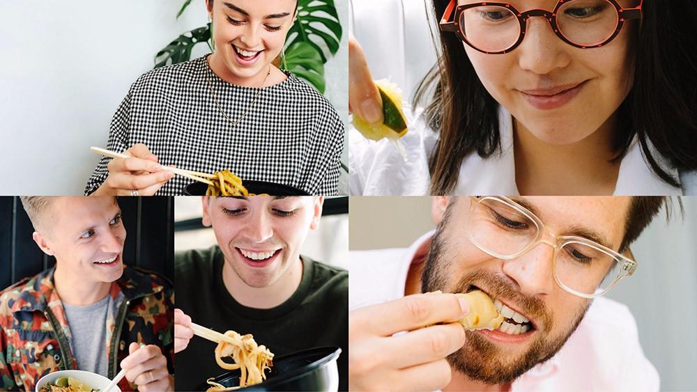 法國外賣品牌Mission Food改名Taster并推出新形象4.jpg