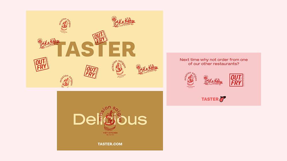 法國外賣品牌Mission Food改名Taster并推出新形象8.jpg