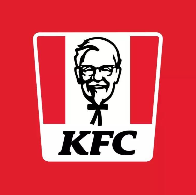 kfc推出第七代新logo9.jpg