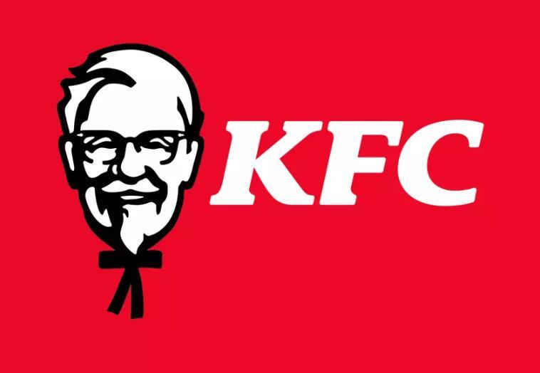 kfc推出第七代新logo8.jpg