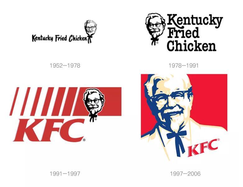 kfc推出第七代新logo2.jpg