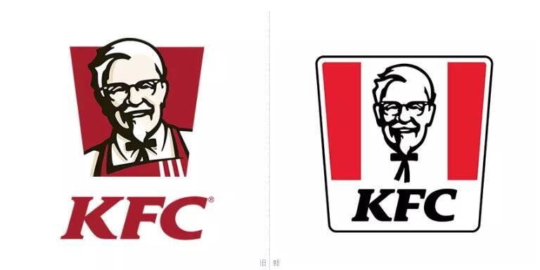 kfc推出第七代新logo6.jpg