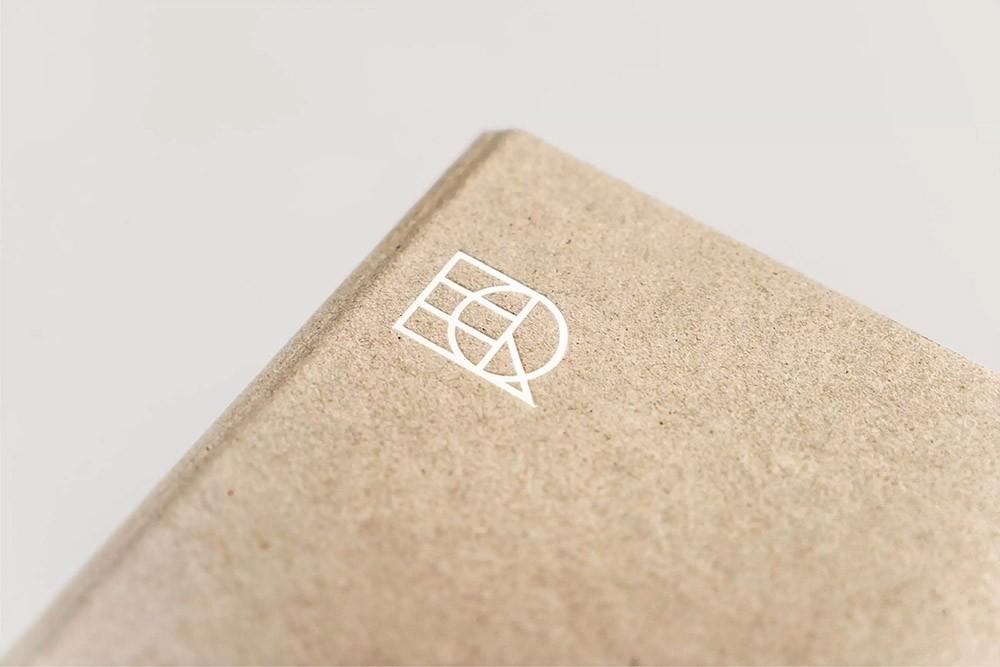 美国最大的办公物业公司EOP更名为EQ并推出新标志7.jpg