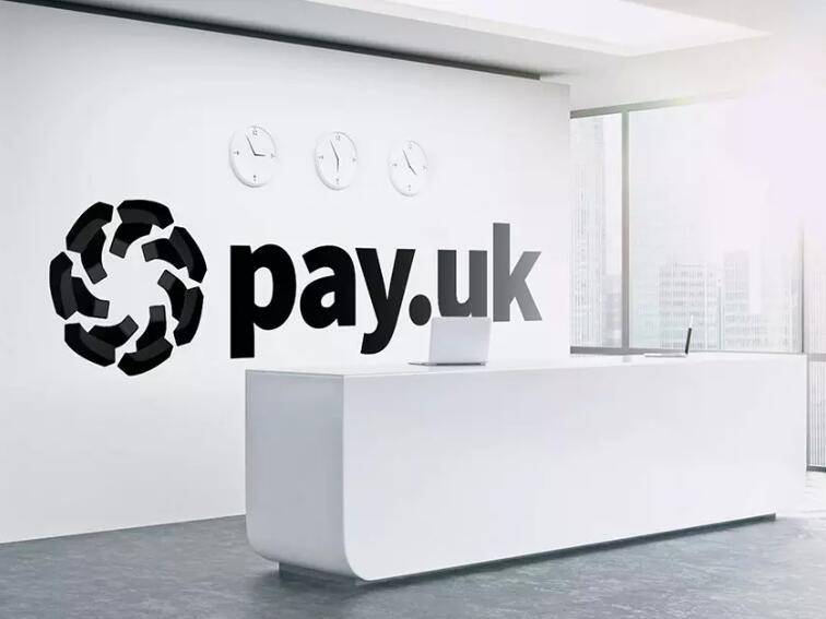 在线支付平台pay.uk全新形象品牌设计8.jpg