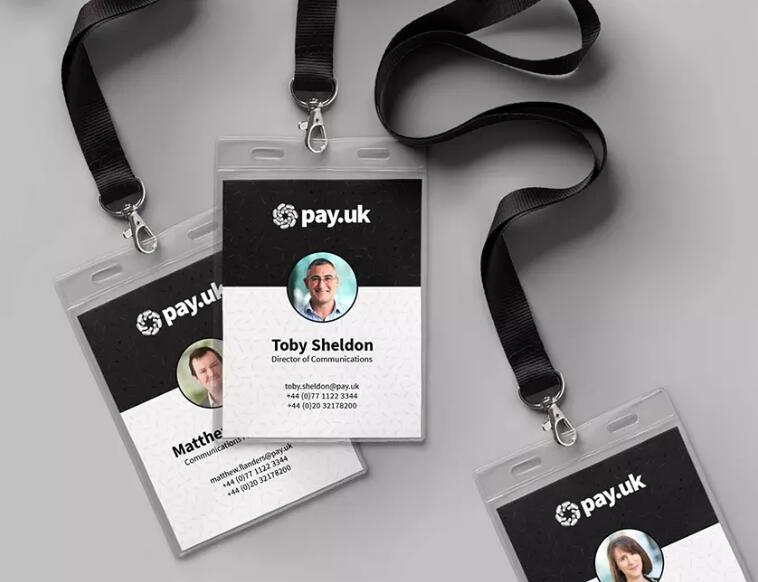 在线支付平台pay.uk全新形象品牌设计5.jpg