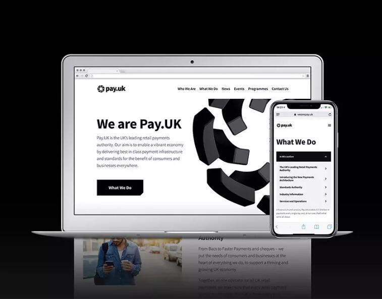在线支付平台pay.uk全新形象品牌设计6.jpg