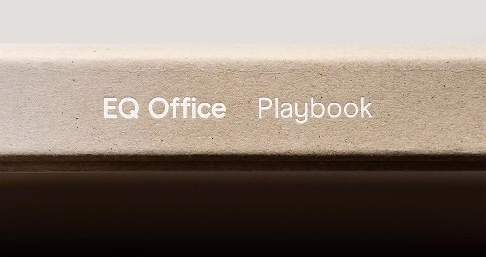 美国最大的办公物业公司EOP更名为EQ并推出新标志6.jpg