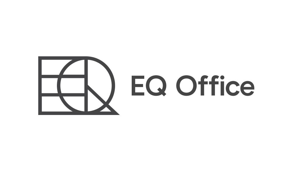 美国最大的办公物业公司EOP更名为EQ并推出新标志1.png