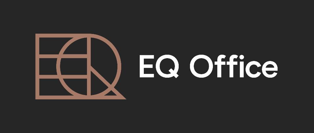 美国最大的办公物业公司EOP更名为EQ并推出新标志.png