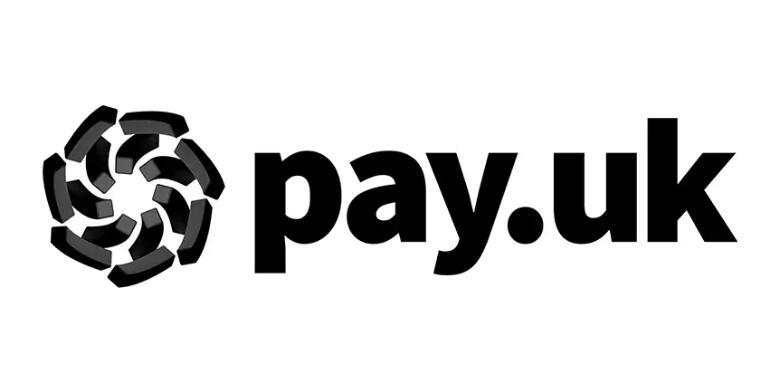 在线支付平台pay.uk全新形象品牌设计1.jpg