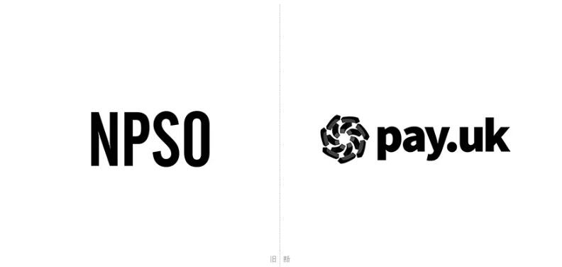 在线支付平台pay.uk全新形象品牌设计.jpg