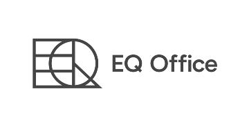 美国最大的办公物业公司EOP更名为EQ并推出新标志
