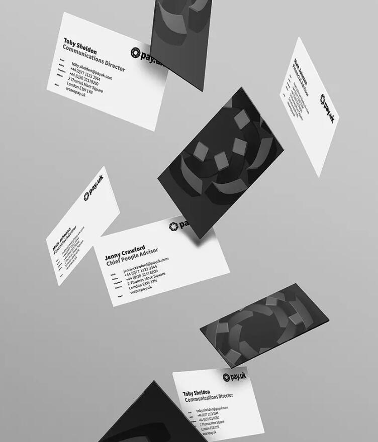 在线支付平台pay.uk全新形象品牌设计4.jpg